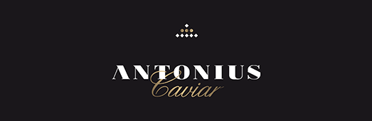 Antonius Caviar